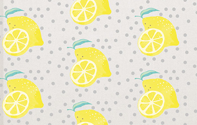 PF01 - <!-- START: Articles Anywhere --> Fruit Lemon<!-- END: Articles Anywhere -->
